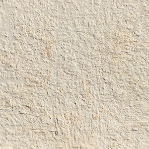 Antico stone finish